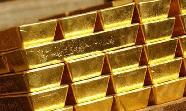 ทองเปิดตลาดราคาคงที่ ทองรูปพรรณขายออก18,550 บาท