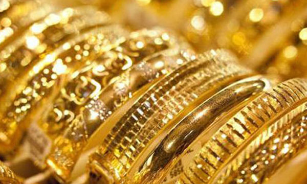 ราคาทองขึ้นพรวด 200 บาท ทองรูปพรรณขายออก19,500 บาท
