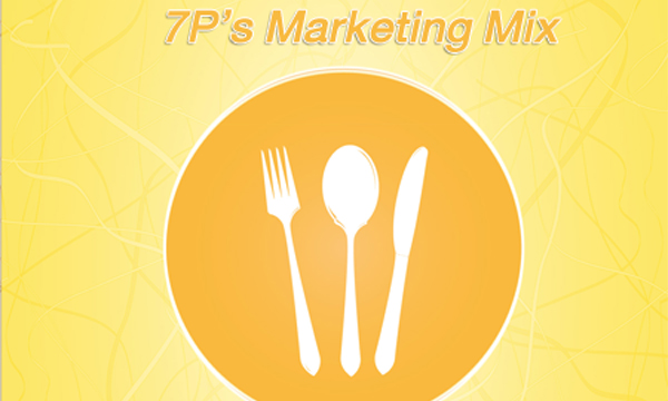 7 กลยุทธ์เด็ดพิชิต ธุรกิจร้านอาหาร