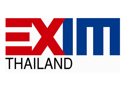 EXIM BANK แนะผู้ส่งออกรอบคอบค้าขาย