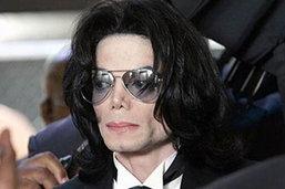 ข่าว ไมเคิล แจ็คสัน ตาย ทำบรรดาเว็บล่มแบบโดมิโน่