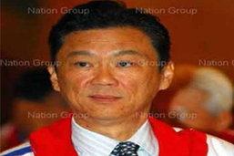 ศาลสั่งพายัพ ชินวัตรล้มละลายพร้อมพิทักษ์ทรัพย์