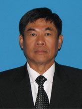มานิตรับเป็นไปได้ เพื่อนเนวินร่วมงานภูมิใจไทย