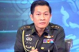 เลื่อนประชุม กก.ชายแดนไทย-กัมพูชา ไม่มีกำหนด