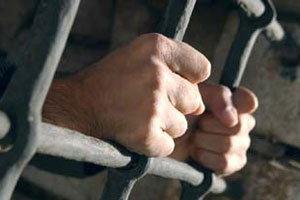 2พลทหารคดียาแหกคุก