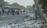 เฮติต้องใช้เวลาเคลียร์ซากแผ่นดินไหว 3 ปี