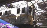 รฟท.ตั้ง คก.สอบอุบัติเหตุรถไฟเกยชานชาลา