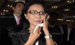 ศาลเขมร ตัดสินคดี วิศวกรไทย วันนี้!!!