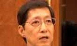แฉเบื้องหลังเด้ง พีรพล! เพื่อนเนวิน ชง หวั่นเป็นไส้ศึกแม้ว