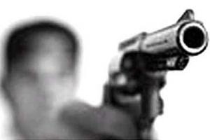 กระหน่ำยิงใส่รถเมล์เด็กเทคโนดุสิตเจ็บ2