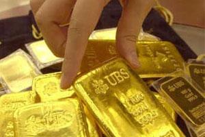 ตม.รวบ3 ชาวจีนหลอกขายทองปลอม 5 ล้าน