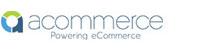 Acommerce