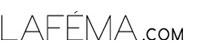 Lafema.com
