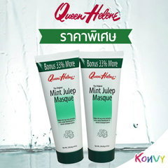 Queen Helene The Original Mint Julep Masque