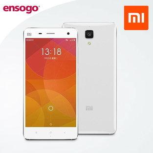 โทรศัพท์มือถือ Xiaomi รุ่น Mi 4