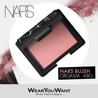 NARS Blush - Orgasm 4.8 g.