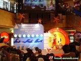 Thailand Dog Show 2005