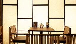 ร้านอาหาร Ringer Hut