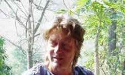 คุยกับ จอห์น สปีส์ นักสำรวจถ้ำตัวยงแห่งแม่ฮ่องสอน