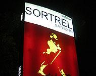 ร้าน Sortrel