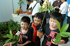 งานท่องเที่ยว , เที่ยวไทยครึกครื้น เศรษฐกิจไทยคึกคัก