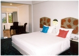 โรงแรมเดอะ กรีนเนอรี่ รีสอร์ท