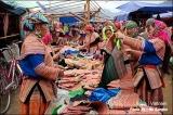 ตลาดบัคฮา