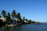 ท่องเที่ยว , เวียดนาม , ทูโบน