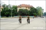 ทหารเวียดนาม