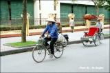 รถจักรยาน และรถซิคโคล่