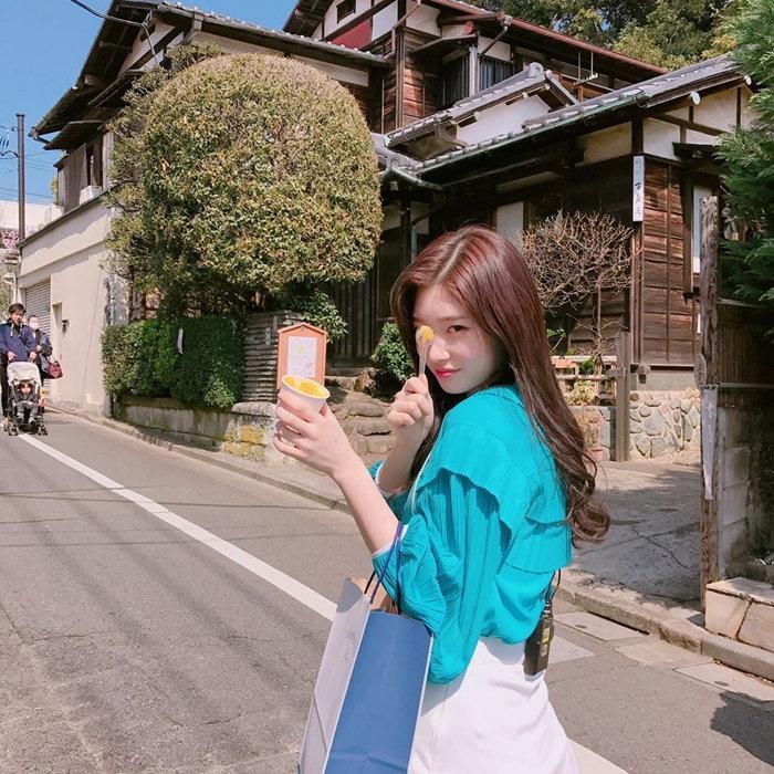 07_02_chaeyeon