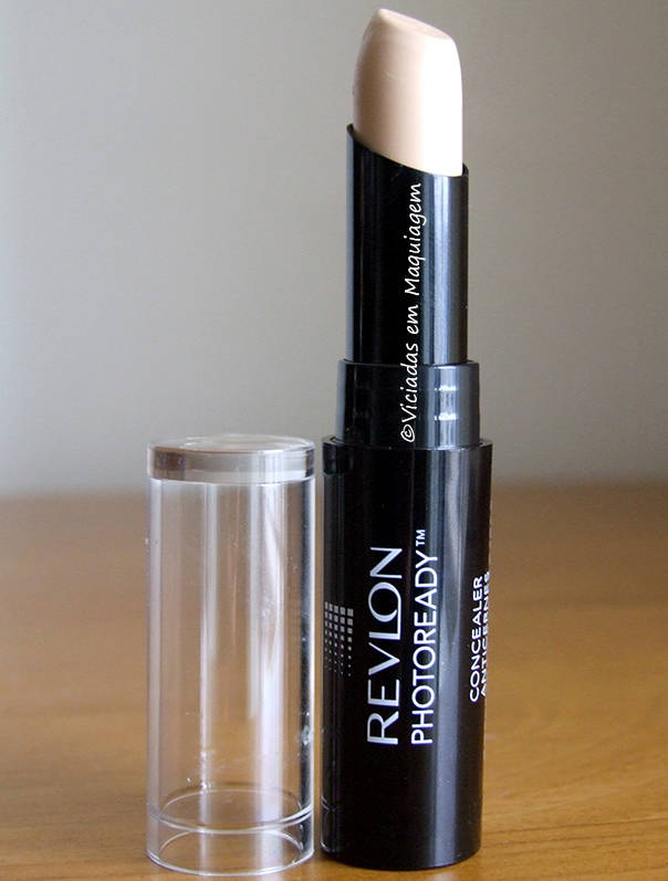 1450079842 corretivo revlon photoready concealer 002 light pale