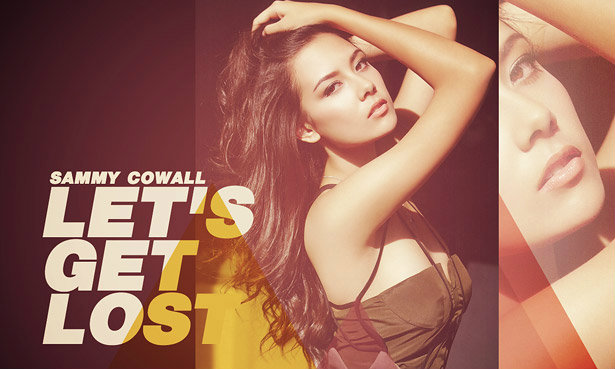 Sammy Cowall Wallpaper : Let's get lost