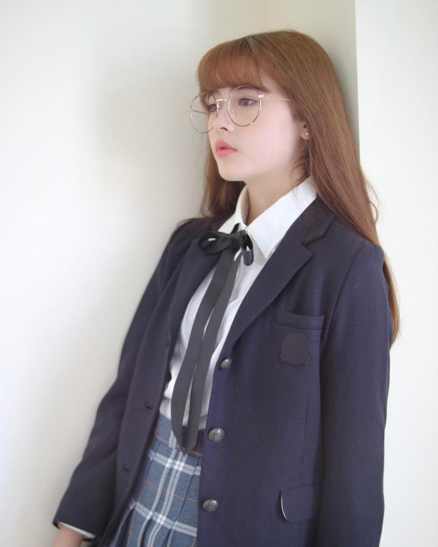 นิกี้ BNK48