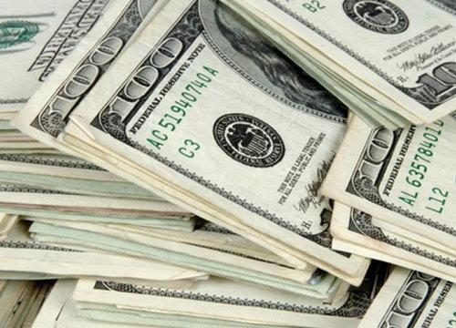 อัตราแลกเปลี่ยนขาย36.27บ./ดอลลาร์