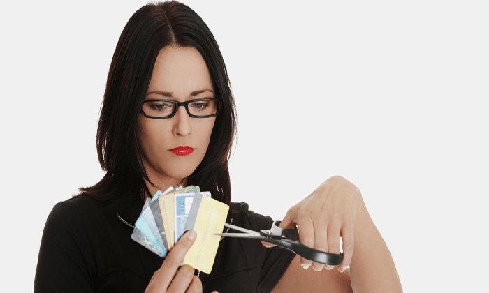 แนวทางปลดหนี้ ที่คอนเฟิร์มว่าได้ผลจริง!!